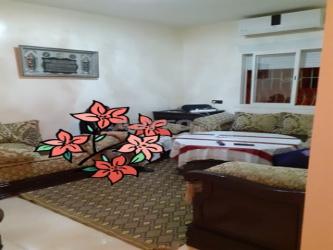appartement de 55 m2 mabrouka