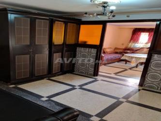 app meublé à prix réduits