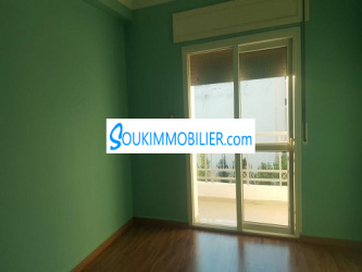 appartement neuf a louer