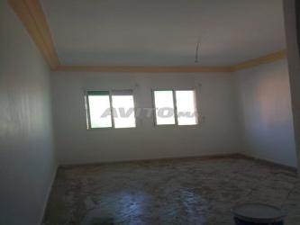 appartement de 52 m2 moujahidine