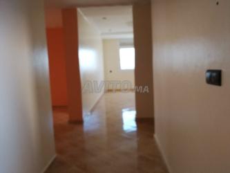 appartement de 105 m2