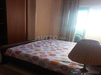 apprt meuble