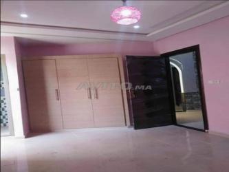 magnifique maison 100 m2 avec bon prix