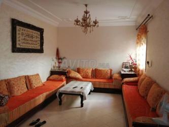 appartement vide/bon prix