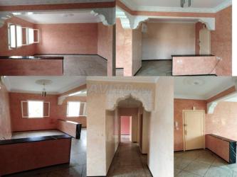 appartement de 94 m²
