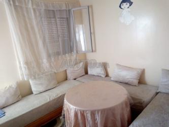 appartement de 63 m2 au centre ville