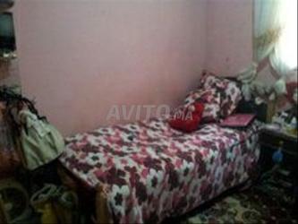 appartement de 63 m2