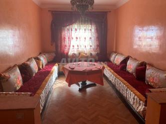 superb appartement 2 chambres de standing meublé
