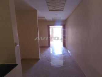 appartement de 65 m2 autre secteur