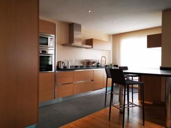 racine-cosy appartement meublé refait à neuf