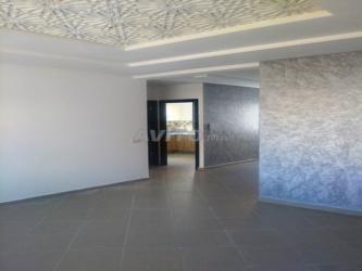 appartement de 96 m2 bir rami kénitra