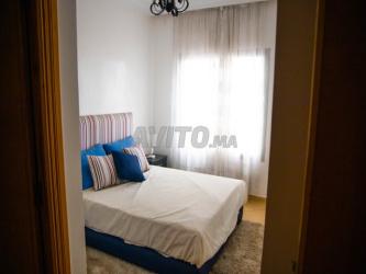 appartement 75 m2 à misbahiyat