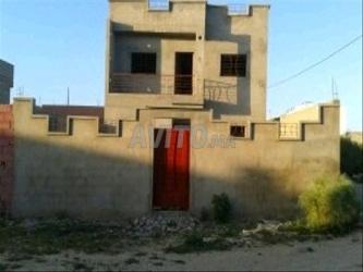petite villa a vendre