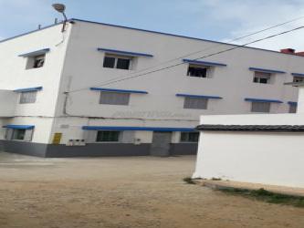 vente maison à moulay bousalham