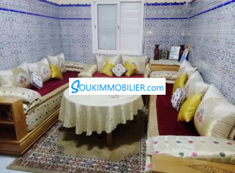appartement abouab Sala Doha