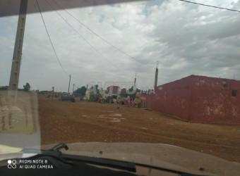 terrain et ferme en vente à khouribga