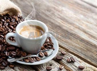 maison avec café patisserie à bouskoura