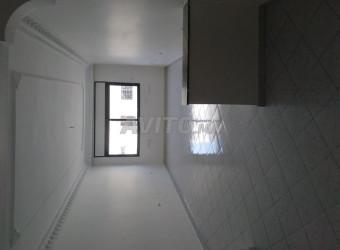 appartement en location (par mois) à casablanca