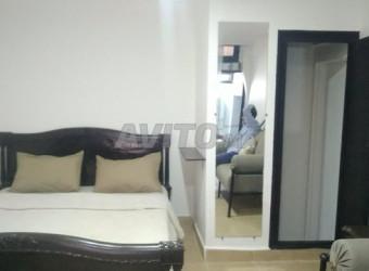 appartement en location (par mois) à marrakech