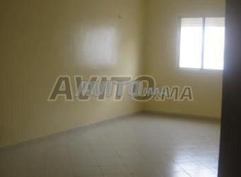 Immobilier Maroc : appartement à sidi maarouf casablanca
