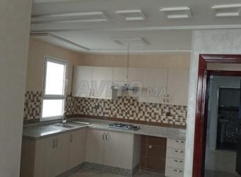 Immobilier Maroc : joli appartement en vente à saidia