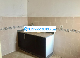 appartement doha