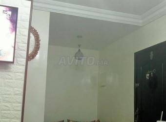 appartement en vente à mohammedia