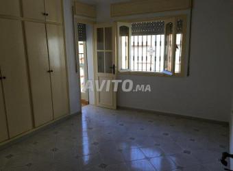Immobilier Maroc : maison 150 m à branes 2 hay saada