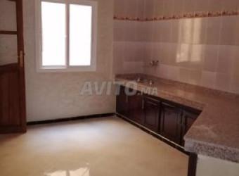 Immobilier Maroc : appartement a louer