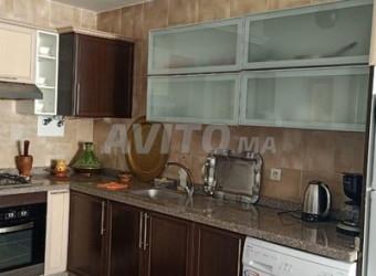 appartement en location (par mois) à essaouira