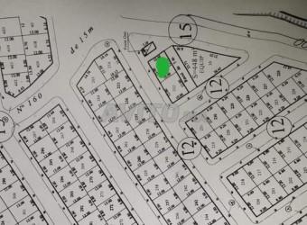 terrain commercial 3200dh/m²
