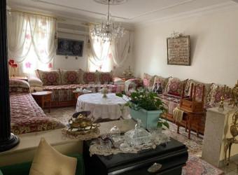appartement de 80m en vente a meknes à autre secte