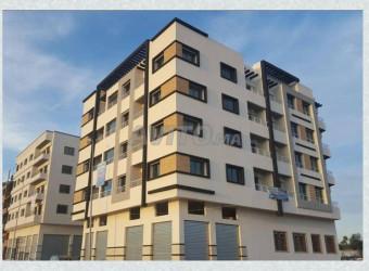 appartements haut standing 96m2 a sbata à casabla