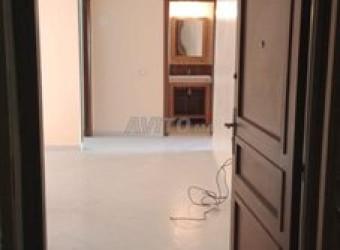 appartement en vente à bouskoura 64m²