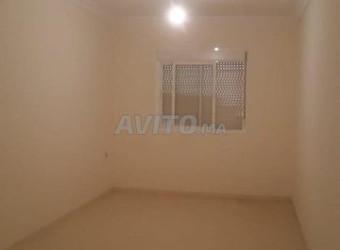 Immobilier Maroc : appartement a belbachir moujahidine