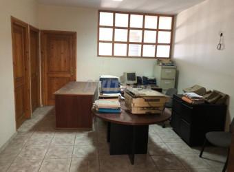 bureau et plateau en vente à casablanca