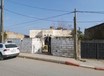 maison et en vente à sala al-jadida