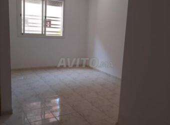 location appartement pour usage commercial