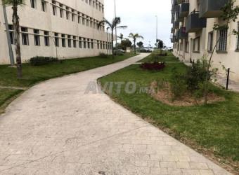 appartement en location (par mois) à skhirat