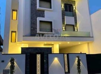 دار سومي فيني المفتاح1