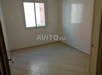 appartement en vente à sala al-jadida