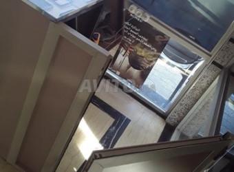 bureau et plateau en vente à khouribga