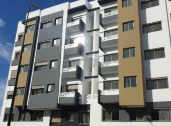 top appartement avec cours réf 3v5x0