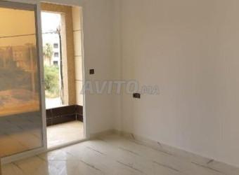 bel appartement 85 m2 avec bon prix réf 6i73x