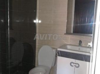 bel appartement 62 m2 à saidia réf 7itfl
