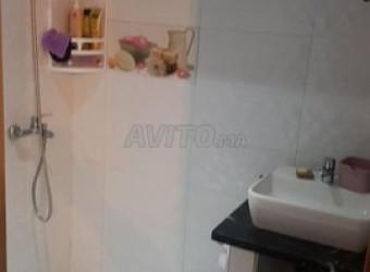 Immobilier Maroc : شقة سكن اقتصادي