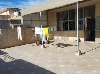 maison de 130 m en vente a meknès réf mx0o4