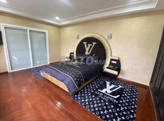 agréable villa 360 m2 en vente à malabata