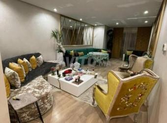 superbe appartement en vente situé à bouskoura