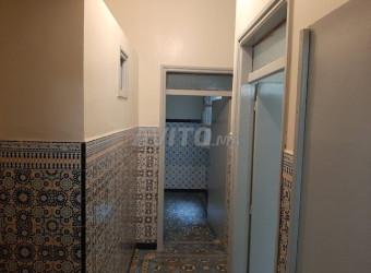 maison en vente ou reprise meknès